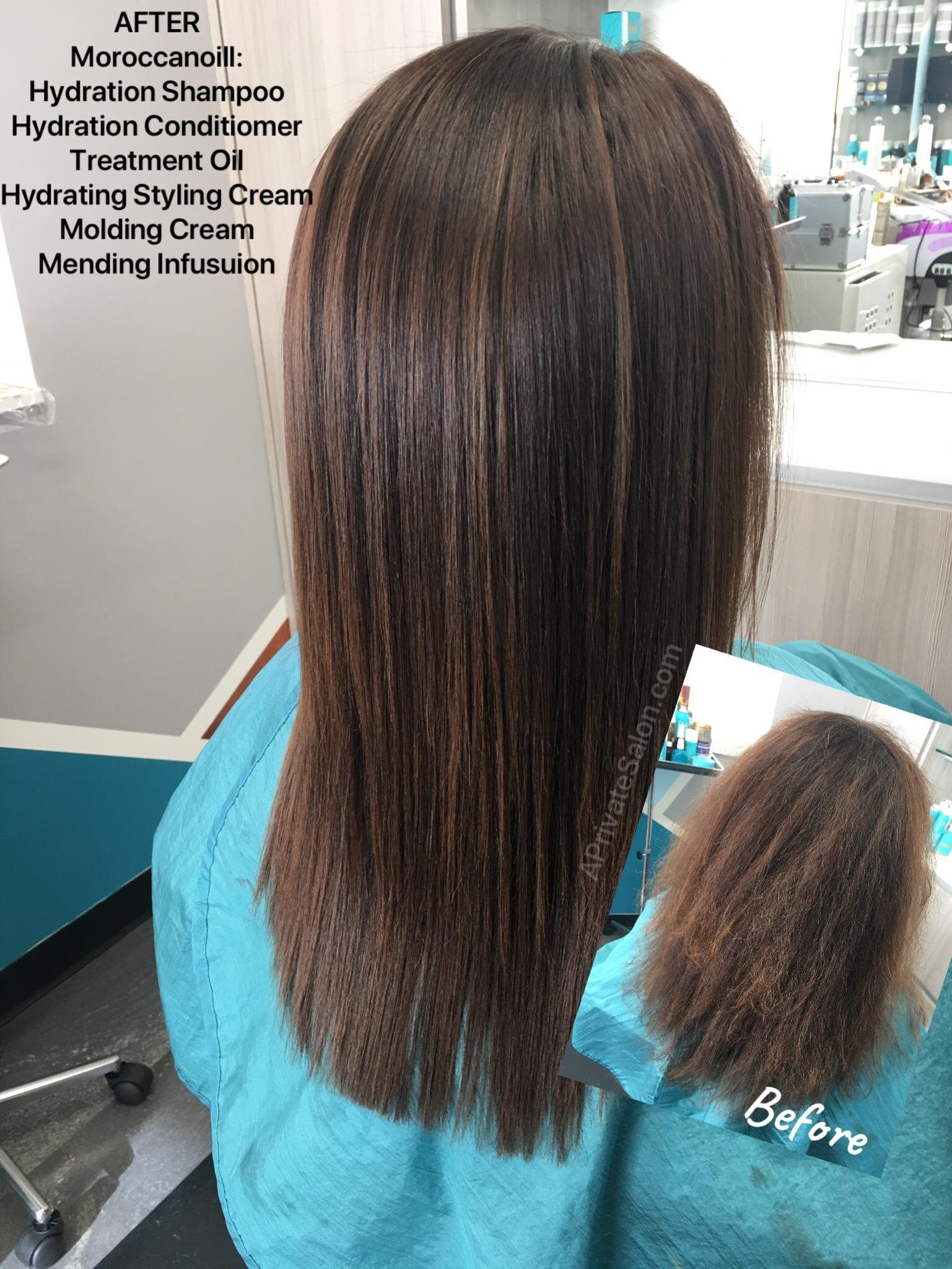 beautiful hair style pics a salon by dwight in naperville il vagaro 5991